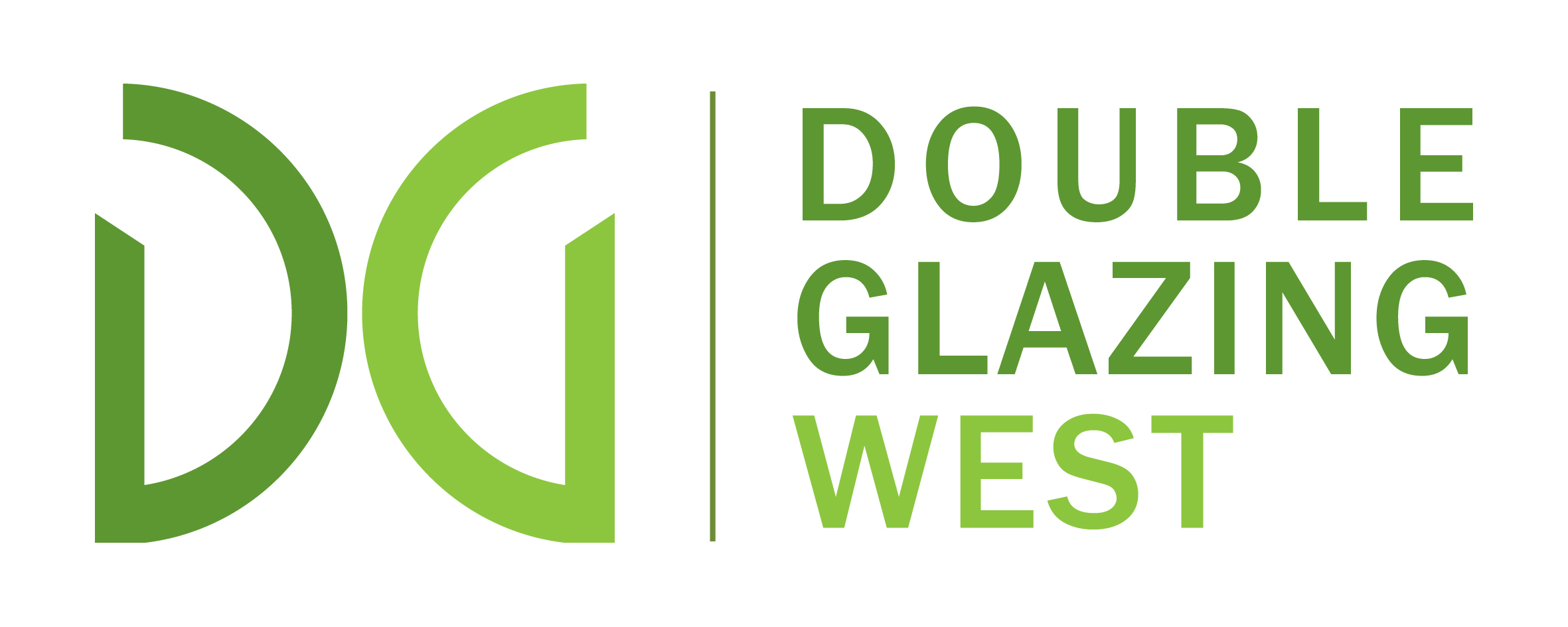 Double glazing west print for Double glaziers